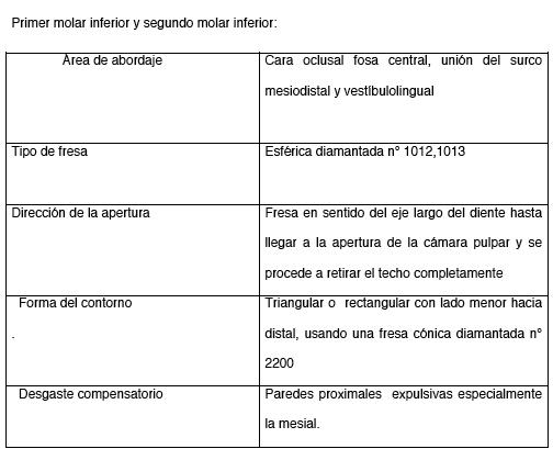 Odontólogo Invitado - Carlos Bóveda Z. - Endodoncia - Caracas, Venezuela